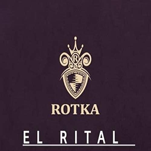 El Rital & ELR