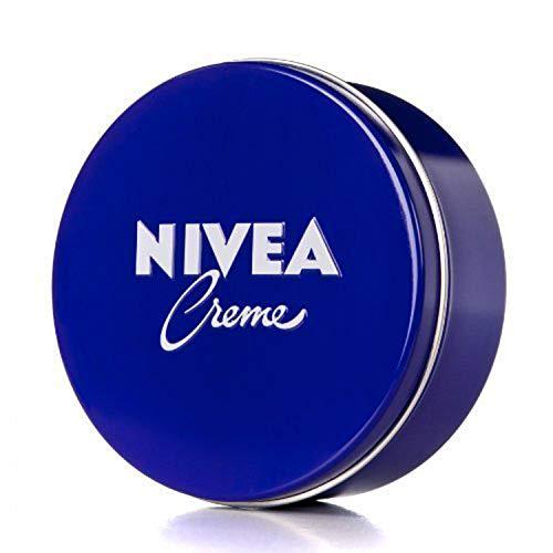 Nivea Creme (75ml) Original