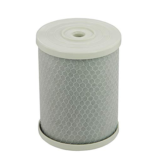 RainSoft Compatible P-12 # 9875 Replacement Water Filter - Fits 9878, 9879, 17561, 17366 , 13199