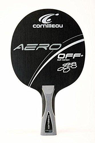 Photo de bois-cornilleau-aero-off-soft-carbon