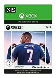 FIFA 22 Ultimate - Pre-purchase   Xbox One und Series X S - Download Code