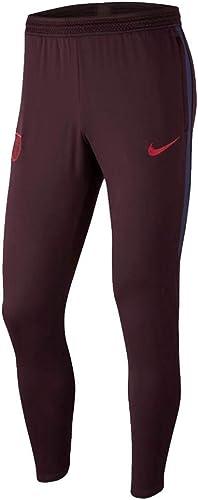 Nike FCB M NK Dry Strk Pant KP Pantalon Homme
