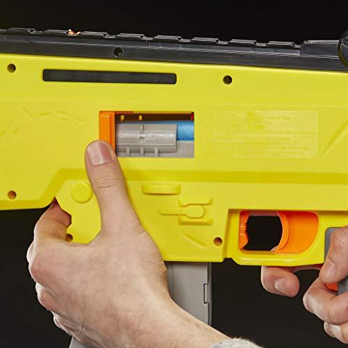 Nerf Elite - Fortnite AR-L Blaster