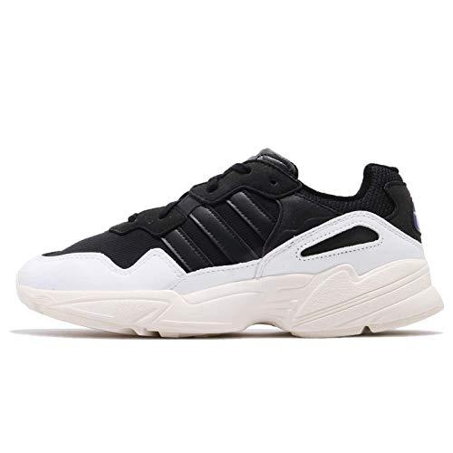 Chaussures Adidas Yung 96, Noir, 44