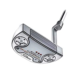 Putter Scotty Cameron Fastback