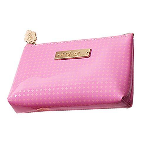 Hollywood Fashion Secrets Stylette Sweet & Smart (Pink)