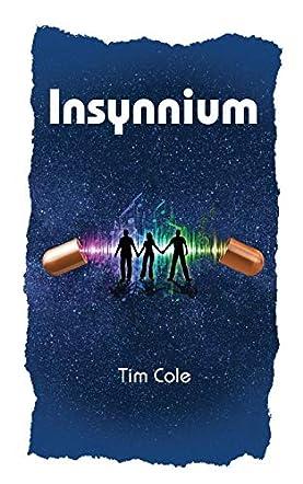 Insynnium