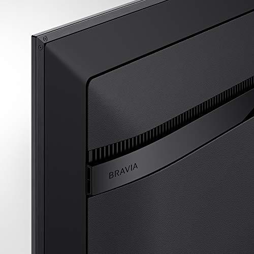 ソニー(SONY)『BRAVIAKJ-49X9500G』