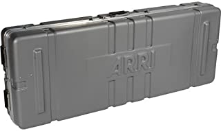 ARRI Molded Case for SkyPanel S120-C, Manual