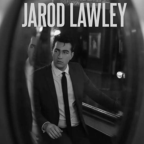 Jarod Lawley