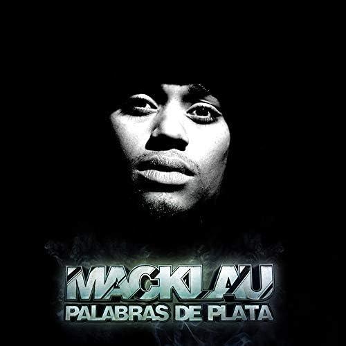 Macklau