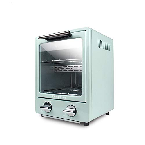 Fangkun Electric Ovens pizza oven bake microwave for kitchen appliances stove mini Electric furnace Air Grill