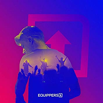 Equippers Worship (Live)