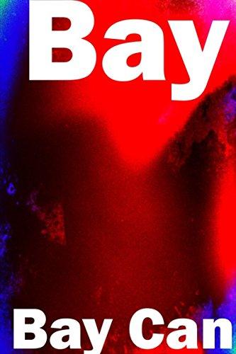 Bay (English Edition)