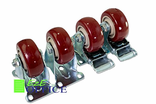Best 3 5 inches roller bearings review 2021 - Top Pick