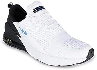 Buy Campus Men's Dragon Running Shoes