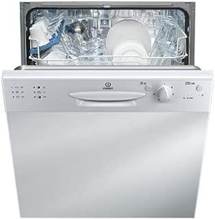 Amazon.es: Indesit - Lavavajillas: Grandes electrodomésticos