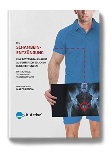 Die Schambeinentzündung: Eine Bestandsaufnahme aus unterschiedlichen Blickrichtungen