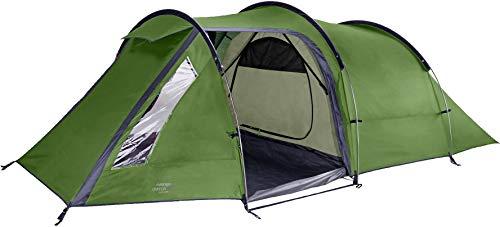 Vango Omega 350 Zelt pamir Green 2020 Camping-Zelt