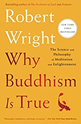 """Why Buddhism is True"", by Robert Wright."