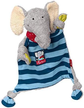 Sigikid Lolo Lombardo Musical Elephant (Small)