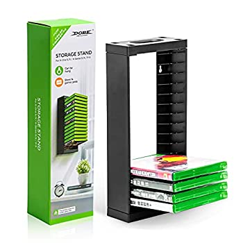 xbox one game holder