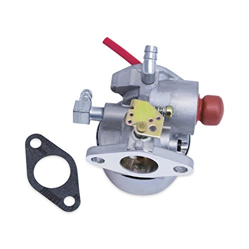 Everest Parts Supplies Lawn BOY Insight Tecumseh Carburetor 10682 10683 10684 10685 10686 10687