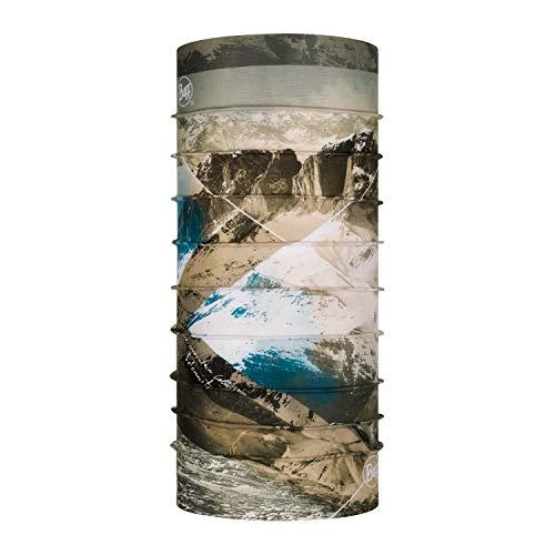 Buff Herren Bandana Mountain Collection Original Tube