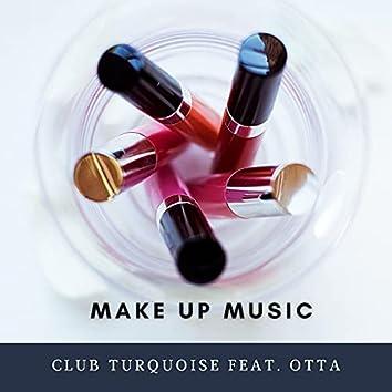 Make up Music