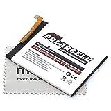 Batterie de Rechange Compatible avec Huawei Honor 5c 6c Pro 7 Lite 8 9 Lite P Smart P10 Lite P20...