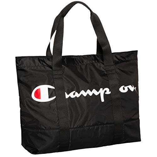 Champion Unisex Erwachsene Shopper Large Shoulder Bag