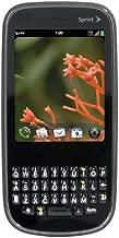 Best palm pixi plus manual Reviews