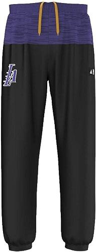 Adidas FNWR Fleece Pantalon pour Homme