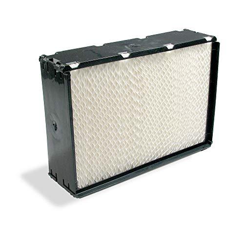 TROTEC 6100004005–B 200eco filterblock