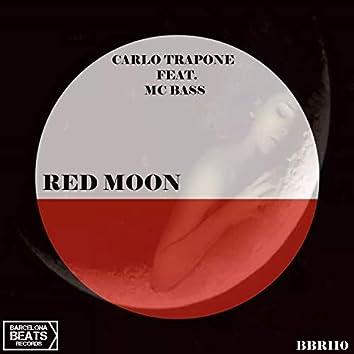 Red Moon (feat. Mc Bass)