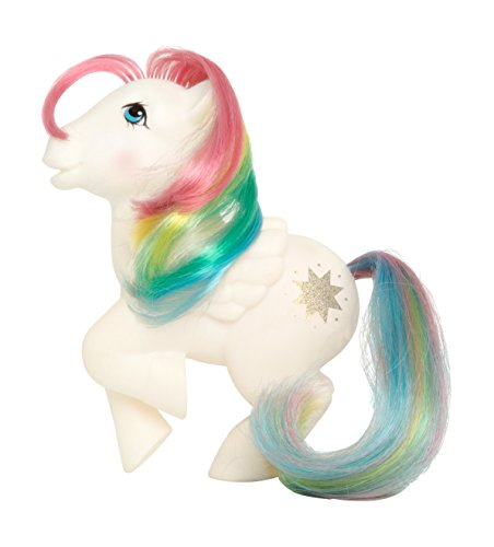 My Little Pony 34805 Retro pop - Starshine