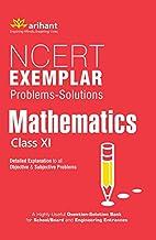 NCERT Exemplar Problems-Solutions MATHEMATICS class 11th