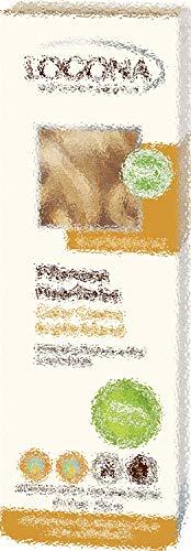 Logona Colour Cream, Copper Blonde 150 ml
