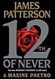 James Patterson   Biography, Books and Facts