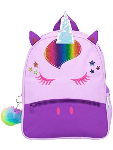 Harry Bear Enfants Licorne Sac à Dos