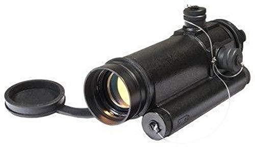 Kalinka Optics PK-01 VM Red Dot, Low Profile...