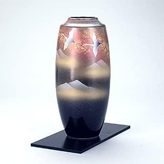 Best japanese kutani vase Reviews