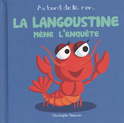 langoustine aldi