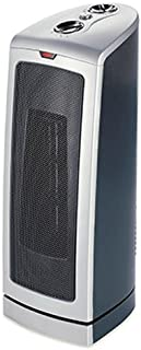 Best lasko 5307 oscillating ceramic tower heater 16-inch Reviews