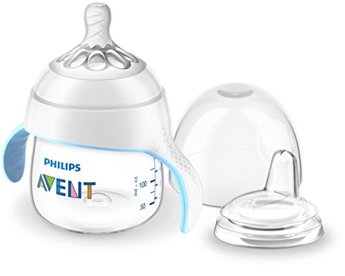 avent natural cup - 2
