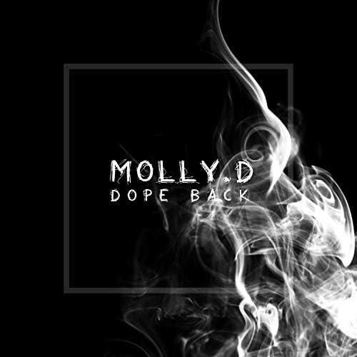 Molly.D