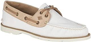 Men's Leeward 2-Eye Boat Shoe