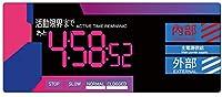 ゲームマウスパッド新世紀エヴァンゲリオンEVAアニメゲームキーボードパッドカフェマウスパッド800 * 300 * 3MM / 900 * 400 * 3MM-A_900*400*3mm