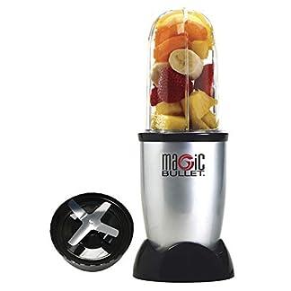 Nutribullet–Kompakter-Standmixer-mit-hoher-Geschwindigkeit-fr-Obst-und-Gemsesmoothies