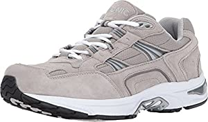 Top 5 Best Walking Shoes For Plantar Fasciitis Reviews 20